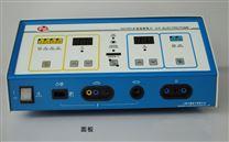沪通电子高频电刀GD350-B电刀价格