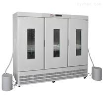药物稳定性试验箱HYM-500-Y
