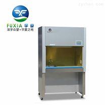 SW-TFG-12型通風柜 帶水槽通風櫥