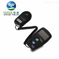 組合箱 風速儀 微環境檢測儀 照度計 聲級計