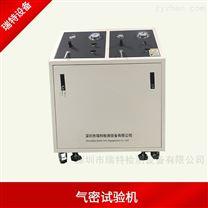铝铸件气密性检测机-铸件密封性测试机