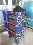苏州潺林板式换热器的保养