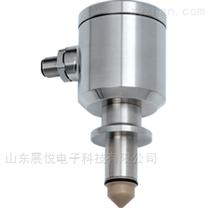 安德森-耐格NCS-81P, NCS-82P電容液位開關