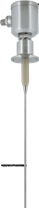 安德森-耐格NCS-L-31P电容式液位开关