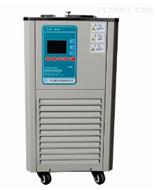 零下20度低温冷却液循环器