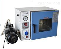 DZF-6050真空干燥箱 滬粵 明廠家直銷