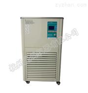 DHJF-3010低温恒温搅拌反应浴厂家