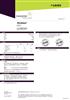 Alcalase 2.5LAlcalase 2.5L FG诺维信蛋白酶
