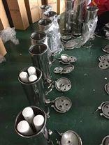 不銹鋼鈦棒過濾器價格