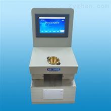 AS-300A不锈钢黄铜材料堆积密度仪