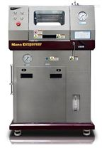 Autoclave 微射流高压纳米分散机NH500