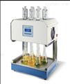 实验室COD消解仪CYC0D-4升降温速度快