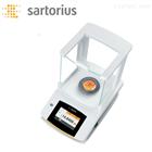 3kg 0.01g电子天平sartorius现货