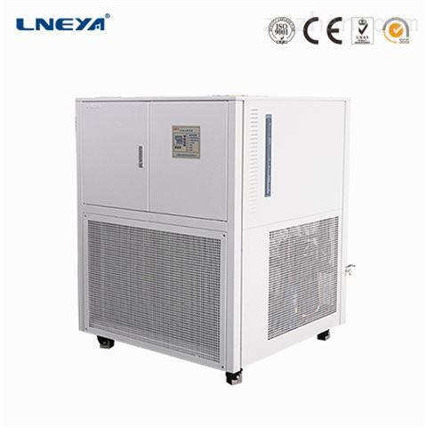 無錫冠亞試驗箱 冰水機組