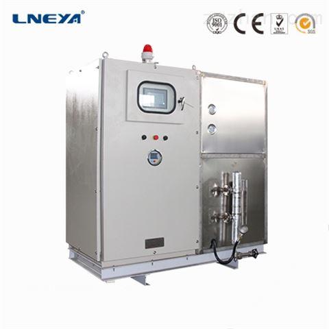 无锡冠亚试验箱 制冷机价格