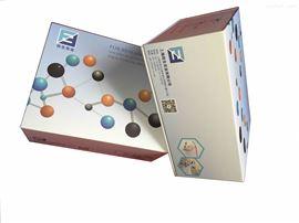 抗酿酒酵母抗体进口试剂盒