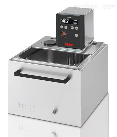 Huber KISS 215B加热型恒温水浴槽