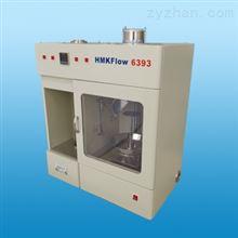 HMKFlow 6393粉体综合性能实验