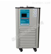 低温冷却液循环器生产厂家