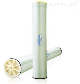 杭州耐酸膜销售 抗污染易清洗