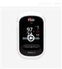 美国迈心诺便携式血氧监护仪 Radius-7