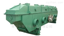 上海振动流化床干燥机