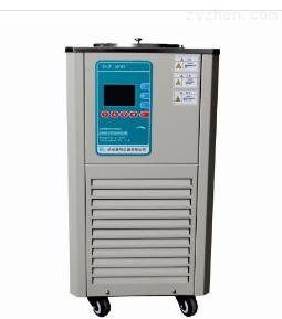 循环水冷却器