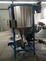 十堰不銹鋼顆粒攪拌機實地工廠專業生產
