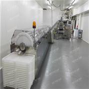胶囊滚筒干燥机