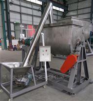 襄陽不銹鋼臥式攪拌機省時省力節省人工