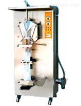 AS1000牛奶全自動立式自動包裝機