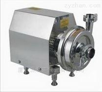 進口衛生型離心泵(歐美知名品牌)