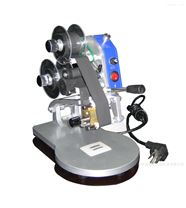 申越DY-8(SMJ)手动色带生产日期打码机