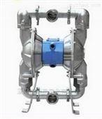 进口卫生级隔膜泵(欧美知名品牌)