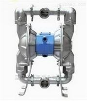 進口衛生級隔膜泵(歐美知名品牌)