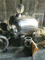 咸宁不锈钢中药提取罐天城机械厂家直销
