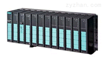 西门子6ES7222-1BF32-0XB0输出模块