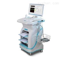 贝斯曼专业胎心监护仪,BV型