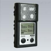 供应MX4美国进口四合一气体检测仪现货