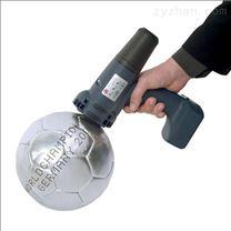 手持喷码机化妆品饮料塑料桶手持打码机