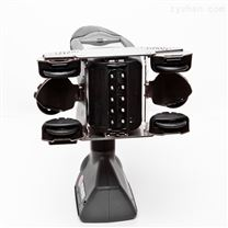 EBS260手持打码机混泥土电线杆喷码机