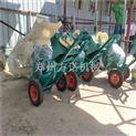 郑州厂家直销菇木粉碎机、食用菌木屑机、多功能木材粉碎机