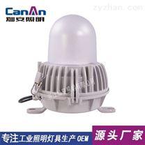 NFC9183防塵泛光燈/NFC9183吊桿式平臺燈