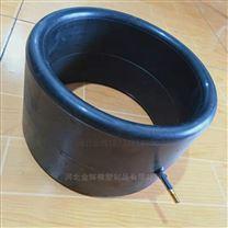 藥物檢測過濾器材檢測儀充氣密封圈