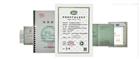 化工厂空气污染排放物氮氧化物实时监测设备