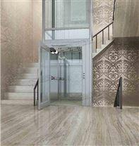 小型家用电梯冠汇机械电梯之家给您更多选择