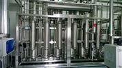 注射用水纯化水?#20302;?-多效蒸馏