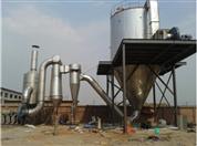 LPG系列液體噴霧干燥機