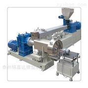硬质PVC造粒机(十佳)