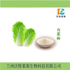 菠菜粉 菠菜提取物10:1  现货